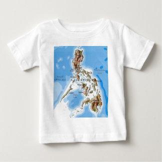 pinoy ako baby T-Shirt