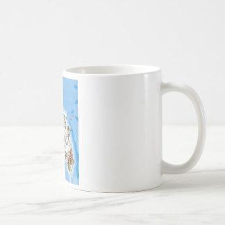 pinoy ako mug