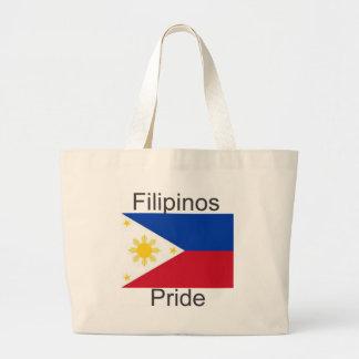Pinoy pride.jpg bag