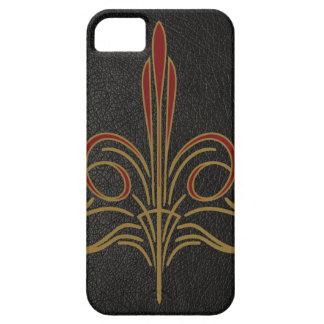 Pinstripe iPhone SE/5/5s Case