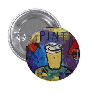 Pint  Beer Button!
