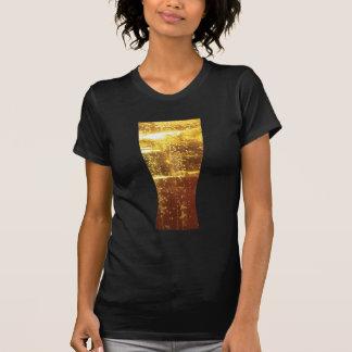 Pint Black Women's T-shirt