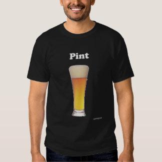 Pint Dark T-Shirt