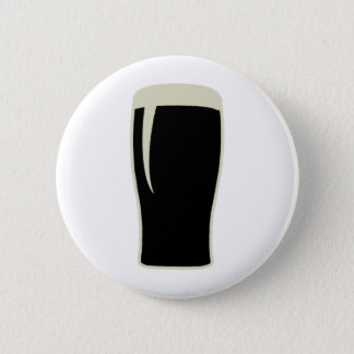 Pint o' Stout Button