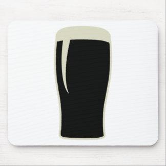 Pint o' Stout Mouse Pad