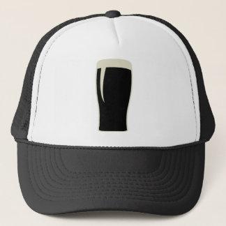 Pint o' Stout Trucker Hat