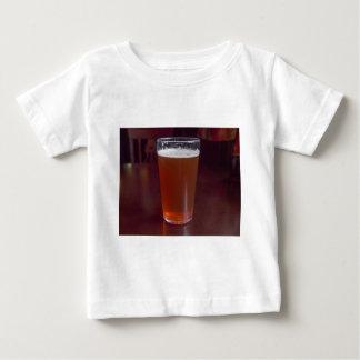 Pint of beer baby T-Shirt