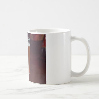 Pint of Beer Coffee Mugs