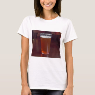 Pint of beer T-Shirt