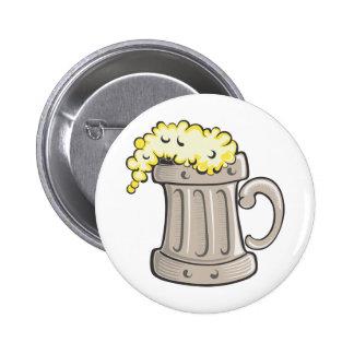 pint-of-beer-vector pins
