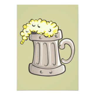 pint-of-beer-vector card