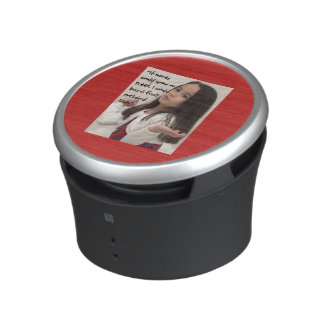 Pint Size Joker: Money Orchard Bluetooth Speaker