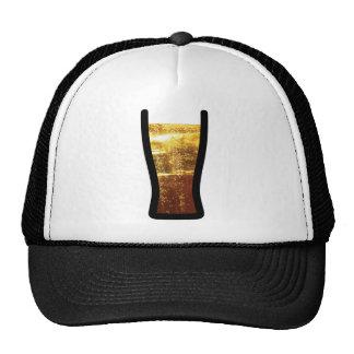 Pint Trucker Hat
