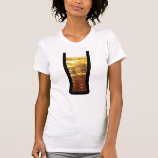 Pint Women's Destroyed T-shirt
