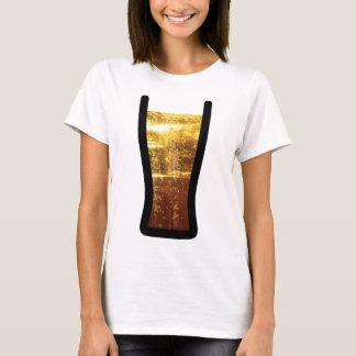 Pint Women's T-shirt