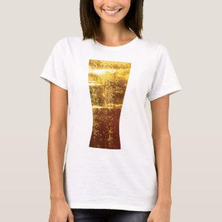 Pint Women's T-shirt 2