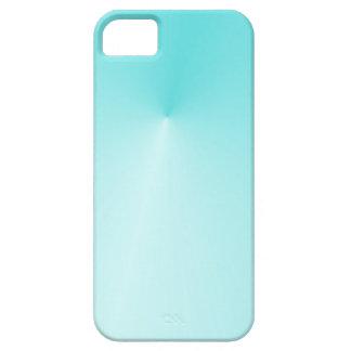Pinta reconstruida iPhone 5 Case-Mate protectores