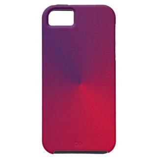 Pinta reconstruida iPhone 5 Case-Mate cárcasa