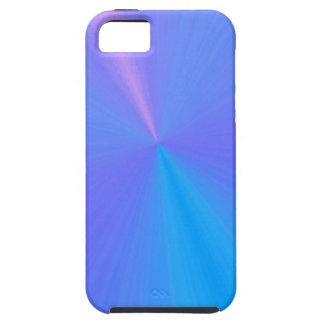 Pinta reconstruida iPhone 5 Case-Mate protector