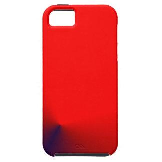 Pinta reconstruida iPhone 5 Case-Mate coberturas
