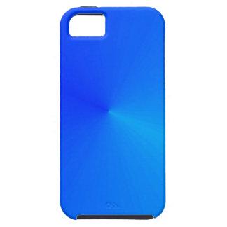 Pinta reconstruida iPhone 5 Case-Mate cárcasas
