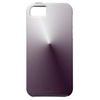 Pinta reconstruida iPhone 5 Case-Mate carcasa