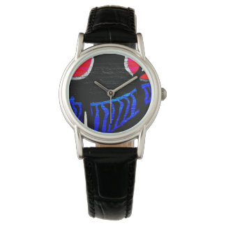 Pintada 11 relojes de pulsera