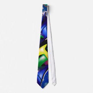 Pintada Corbatas Personalizadas