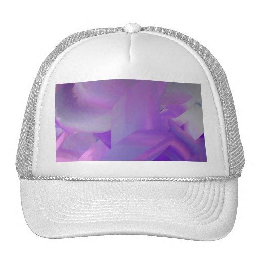 Pintada de la uva gorra
