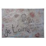 pintada francesa manteles