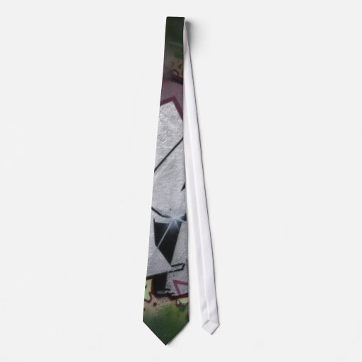 Pintada inglesa corbata