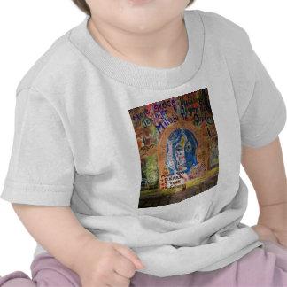 Pintada - Praga Camisetas