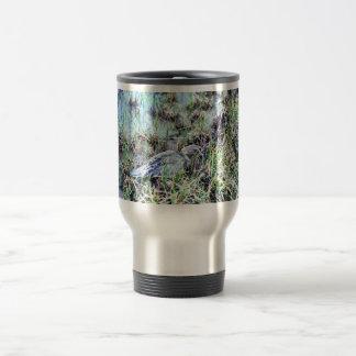 Pintail Duck Coffee Mug