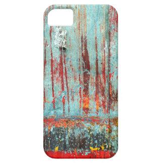 Pinte la explosión iPhone 5 carcasas
