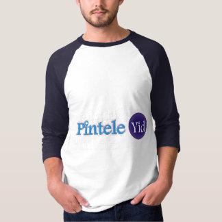 Pintele Yid Playera