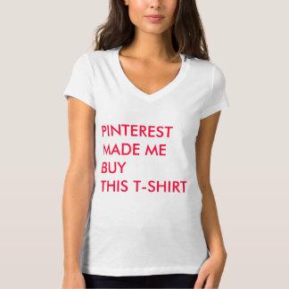 Pinterest T Shirts Shirt Designs Zazzle