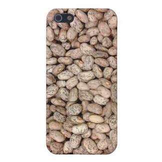 Pinto Beans iPhone 5 Cases