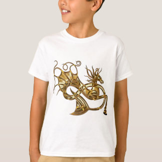 Pintocampus T-Shirt