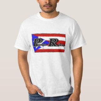 Pintura 787 T-Shirt