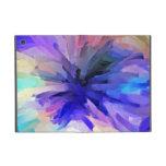 Pintura abstracta abstracta 38 del arte el   iPad mini coberturas