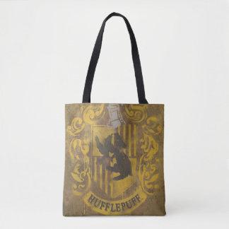 Pintura de aerosol del escudo de Harry Potter el | Bolsa De Tela