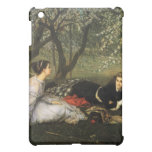 Pintura de James Tissot