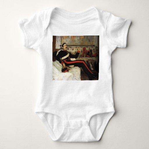 Pintura de James Tissot Tshirts