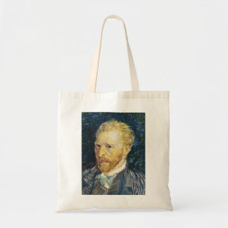 Pintura de la bella arte de Vincent van Gogh del a Bolsa
