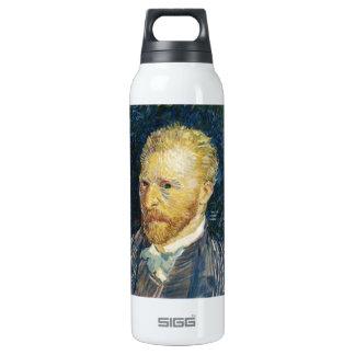 Pintura de la bella arte de Vincent van Gogh del
