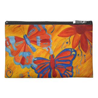 Pintura de la mariposa