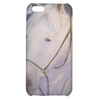 Pintura del arte del caballo