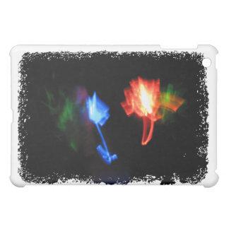 Pintura del palillo del resplandor