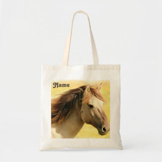 Pintura personalizada del caballo
