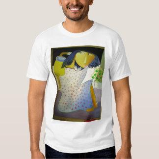 Pinturas Pintadas por Maruca 014 T-Shirt